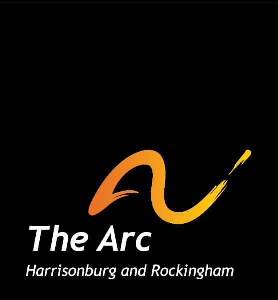The Arc of HR