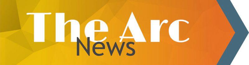 the-arc-news-banner