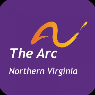the-arc-northern-Virginia-logo