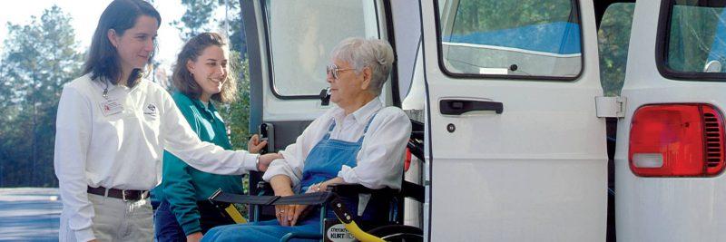 women-in-wheel-chair