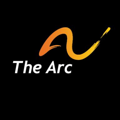 the-arc-us-logo
