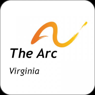 the-arc-virginia-log