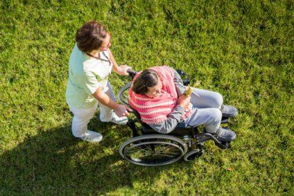 care-giver-at-partner-hospital