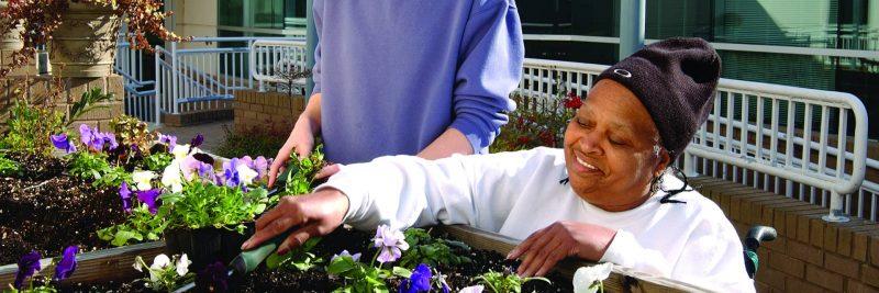 women-working-in-garden
