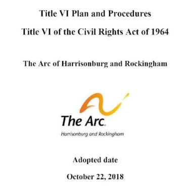 title-page-for-title-vi-document