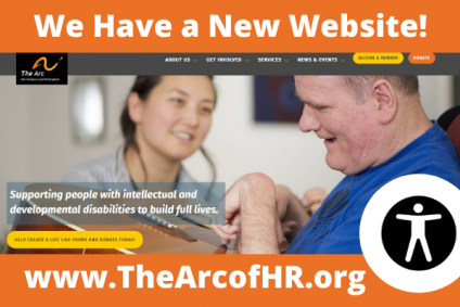 Our New Website: Made with YOU in Mind