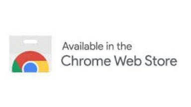 chrome-web-store